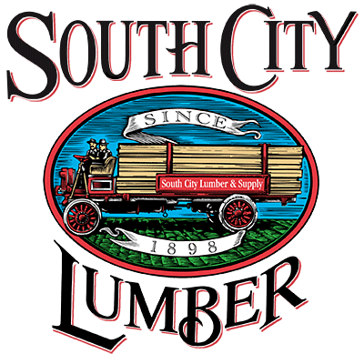 South City Lumber & Supply
