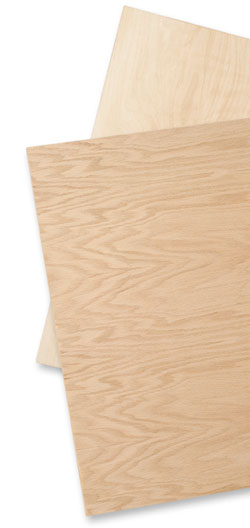 Plywood and OSB Structural Panels | South City Lumber & Supply