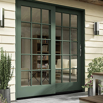patio multi wen reviews doors pella lift awesome of jeld and door slide